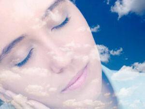 Dromen tijdens zwangerschap periode