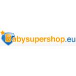 Babysupershop