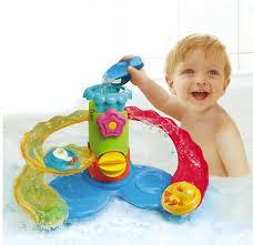 Badspeelgoed – De beste tips op een rij