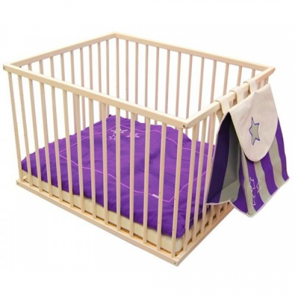 baby box kopen