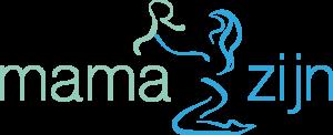 Mamazijn - logo