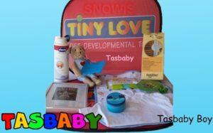 Tasbaby