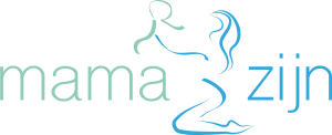 Mamazijn logo