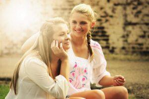 Lovergirls